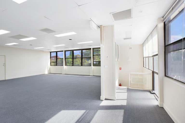 47a Penrose Street Lane Cove NSW 2066 - Image 2