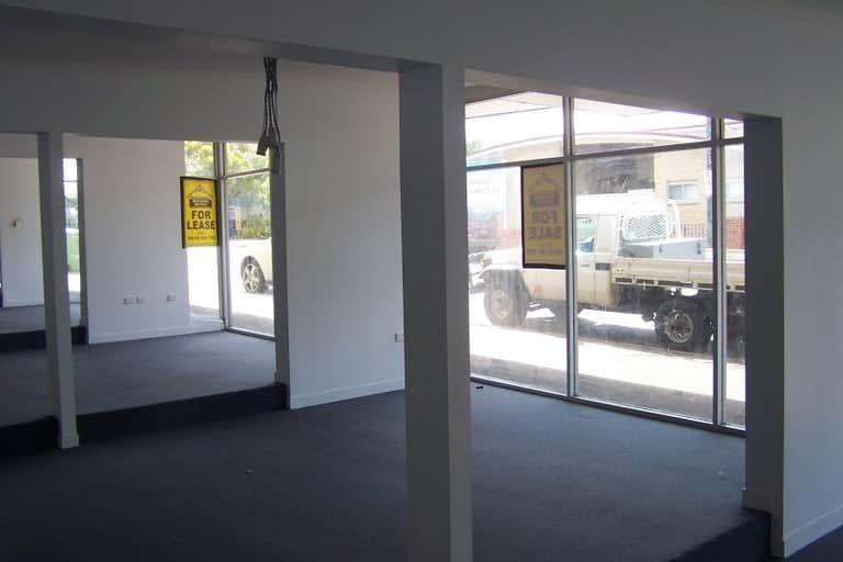 Ipswich QLD 4305 - Image 1