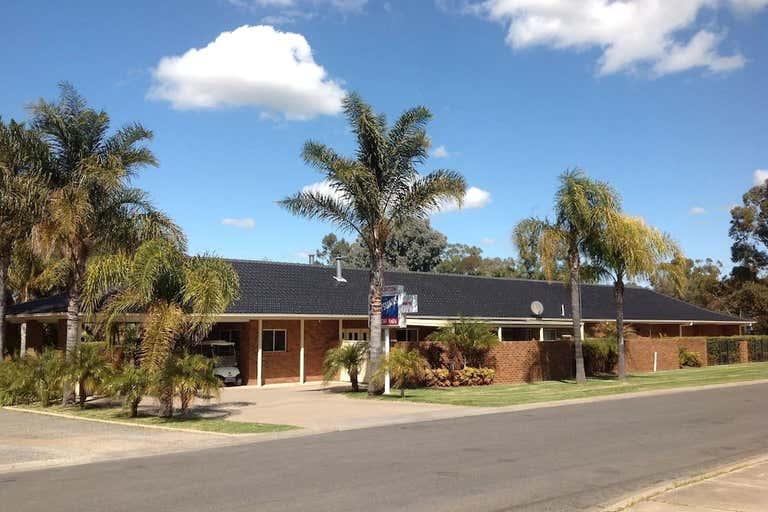 Barooga NSW 3644 - Image 4