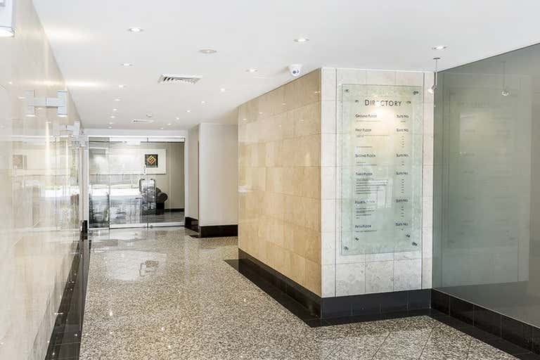 Suite 102, 118 Christie Street St Leonards NSW 2065 - Image 2