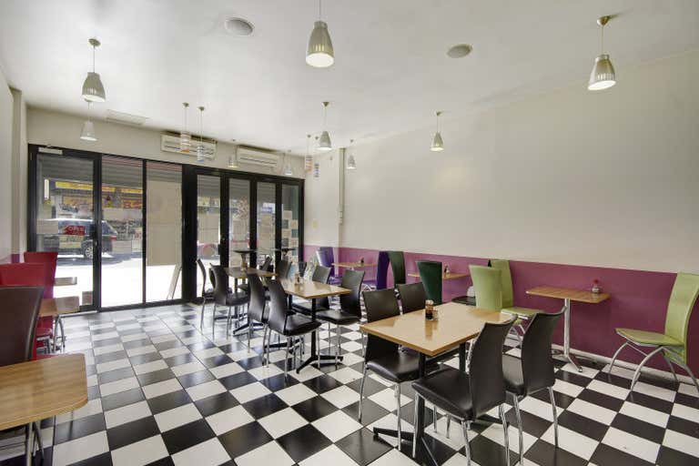 147 Moorabool Street Geelong VIC 3220 - Image 3