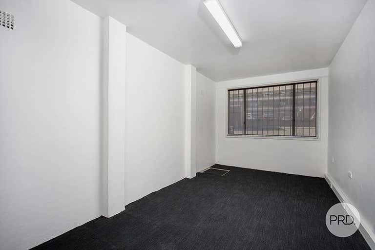 DEPOSIT RECEIVED, 18 Oatley Avenue Oatley NSW 2223 - Image 2