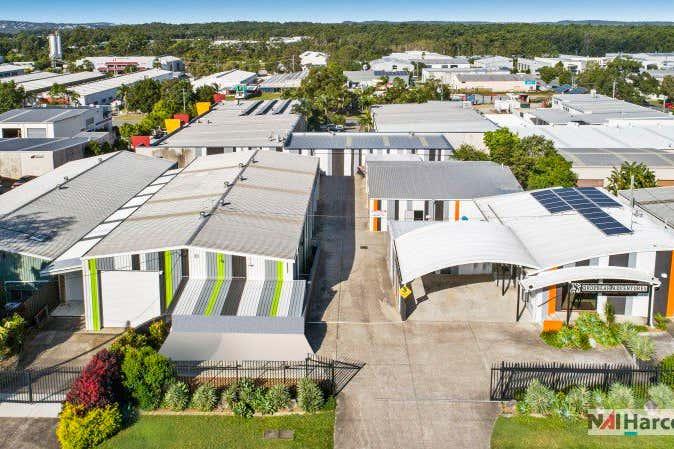 33 Rene Street Noosaville QLD 4566 - Image 1
