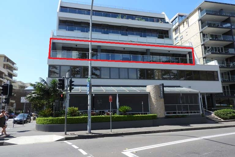 201/39 East Esplanade Manly NSW 2095 - Image 1