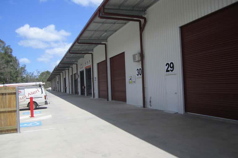 28/7172 Bruce Highway Forest Glen QLD 4556 - Image 4
