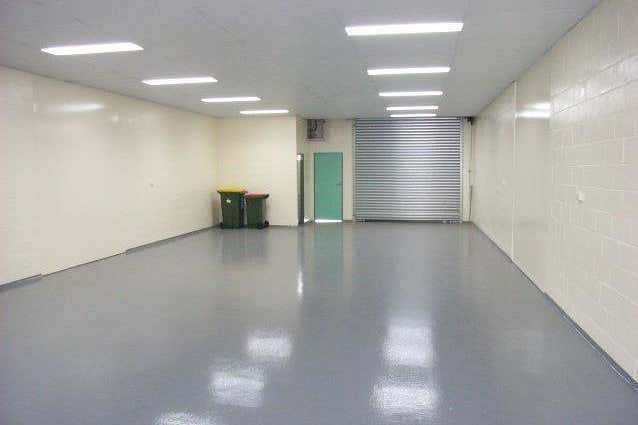 Unit 4, 6 Carnarvon Road West Gosford NSW 2250 - Image 4