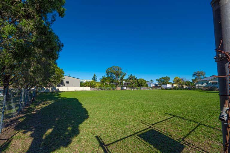 24-26 Phyllis Street South Lismore NSW 2480 - Image 4