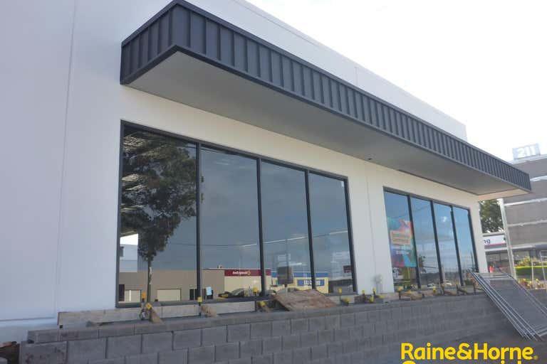 (L), 211 Lake Road Port Macquarie NSW 2444 - Image 4
