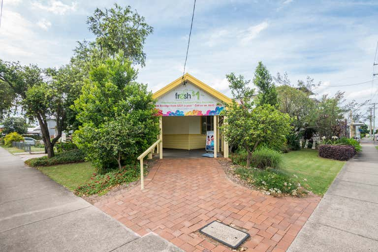 11 Queen Street Grafton NSW 2460 - Image 3