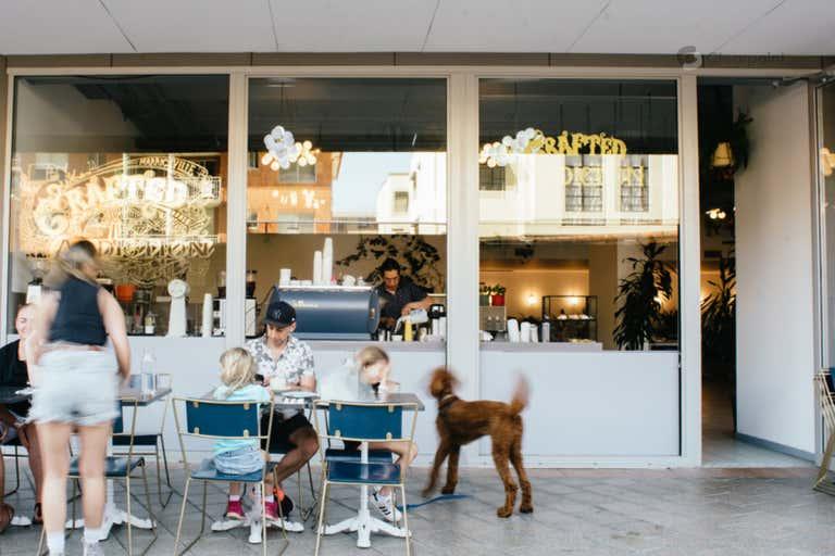 Shop 6 & 7, 359 Illawarra Road Marrickville NSW 2204 - Image 1