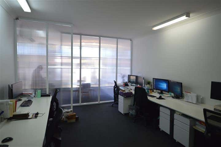 Shop 2, 266 Brunker Road Adamstown NSW 2289 - Image 4