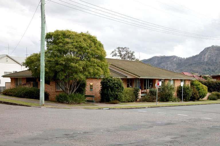 47 King Street Gloucester, 47 King Street Gloucester NSW 2422 - Image 1
