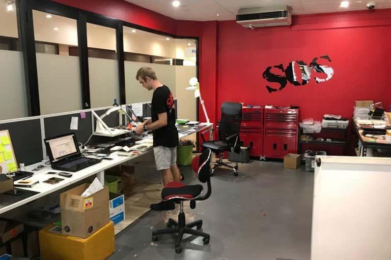 Shop 21-23, 7-11 Harbour Drive Coffs Harbour NSW 2450 - Image 4