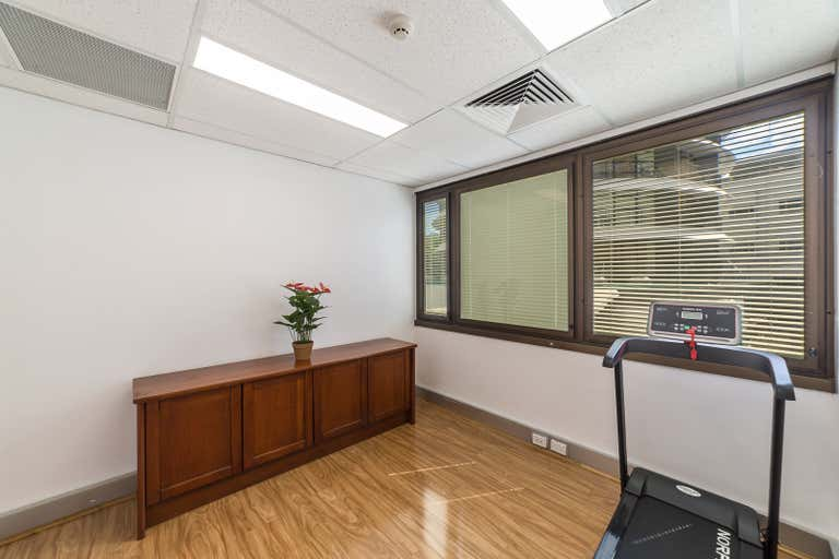 Watkins Medical Centre, level 1, 225 Wickham Tce Spring Hill QLD 4000 - Image 3