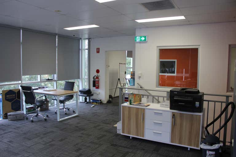 1/49-51 Stanley Street Peakhurst NSW 2210 - Image 2