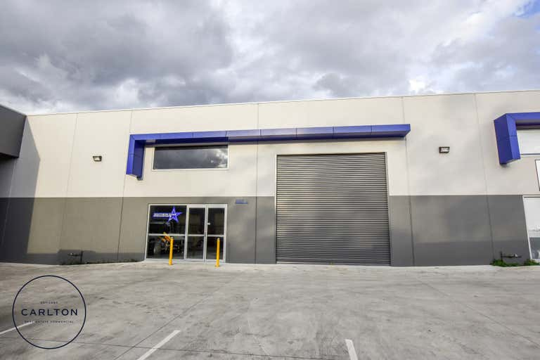2/6 Davy Street Mittagong NSW 2575 - Image 2