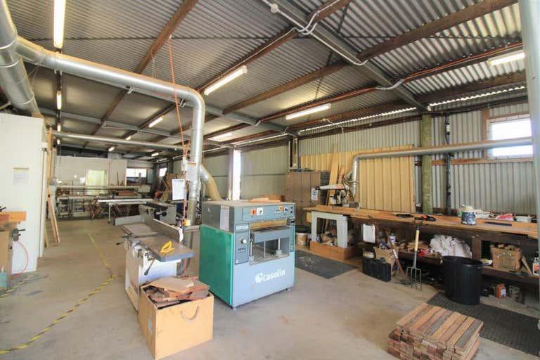 56 Canning Street Drayton QLD 4350 - Image 3