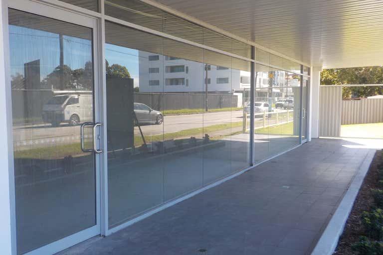 SHOP 2/585 Canterbury Road Belmore NSW 2192 - Image 2
