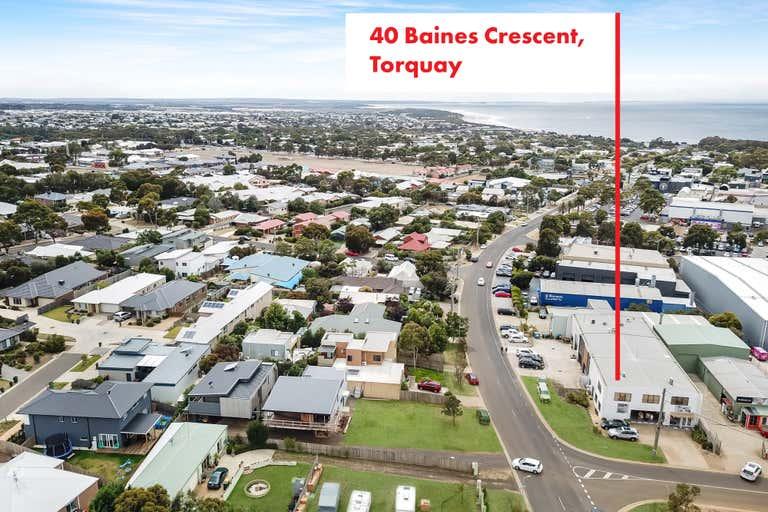 40 Baines Crescent Torquay VIC 3228 - Image 3