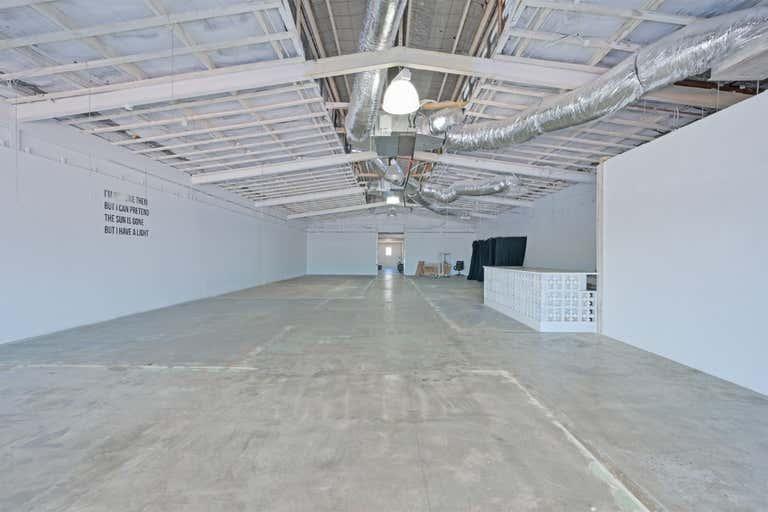 854 Beaufort Street Inglewood WA 6052 - Image 3