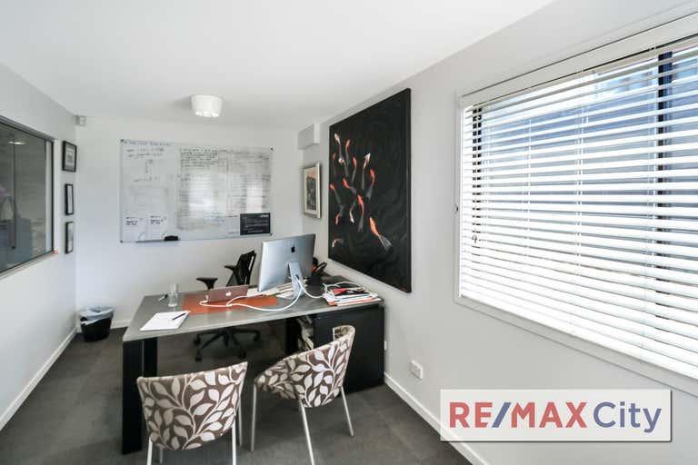 237 Given Terrace Paddington QLD 4064 - Image 3