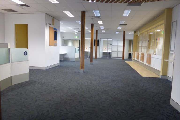 99 Macquarie Street Dubbo NSW 2830 - Image 4