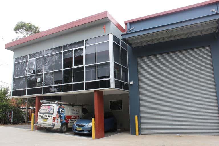 1/49-51 Stanley Street Peakhurst NSW 2210 - Image 1