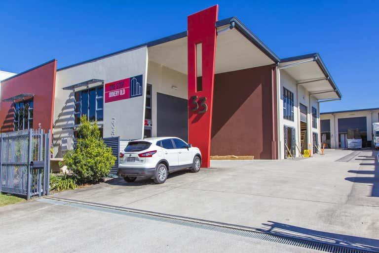 33 Page Street Kunda Park QLD 4556 - Image 2