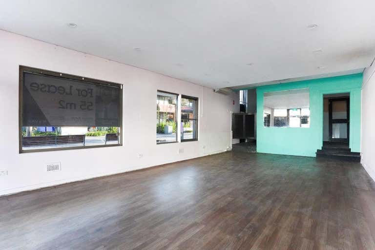 Shop 2/8 Fisher Road Dee Why NSW 2099 - Image 3