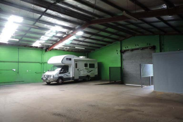 225 East Street Rockhampton City QLD 4700 - Image 3