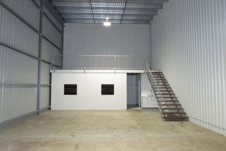 28/7172 Bruce Highway Forest Glen QLD 4556 - Image 2