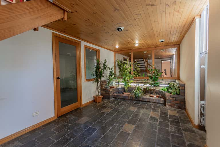 Leased - 4, 7 Carrington Road Castle Hill NSW 2154 - Image 4