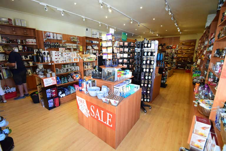 Shop 8 Hunter Valley Gardens Shopping Village, 2090  Broke Road Pokolbin NSW 2320 - Image 3