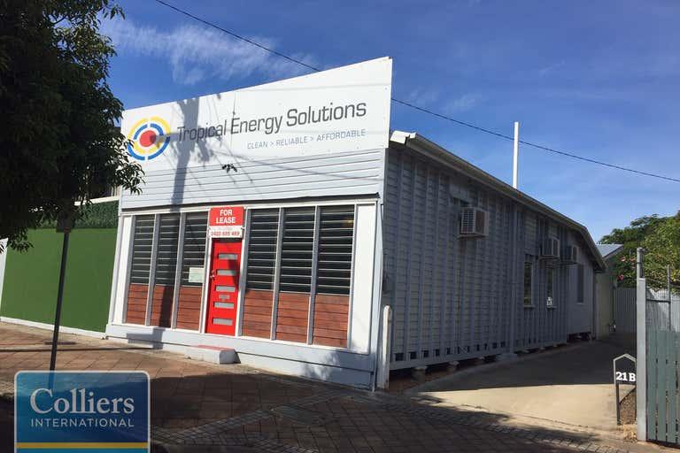 21 Echlin Street West End QLD 4810 - Image 1