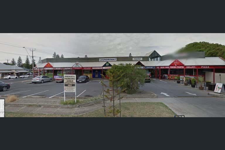3/646 Grange Road Henley Beach SA 5022 - Image 1