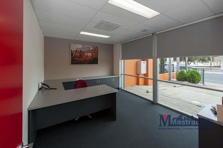 137 Marion Road Richmond SA 5033 - Image 4