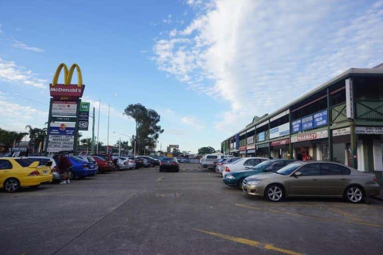 Level 1 Suite 9, 210-216 Hume Highway Lansvale NSW 2166 - Image 3
