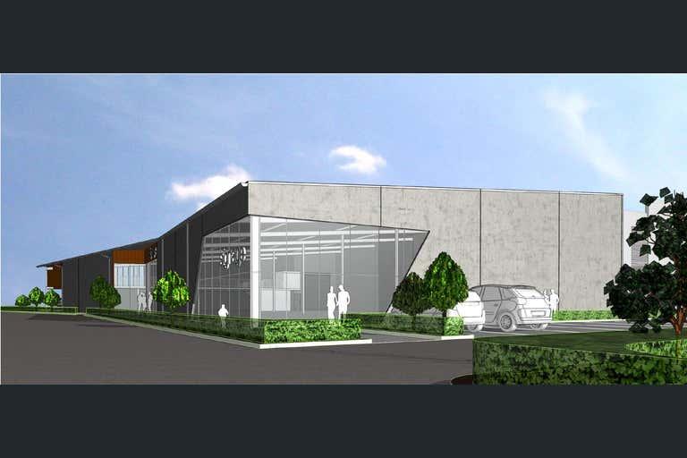 10 Stockland Drive Kelso, 8 Stockland Drive Kelso NSW 2795 - Image 2
