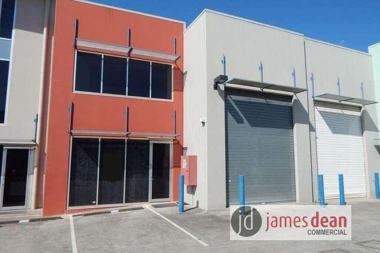 Unit 2, 20 Rivergate Place Murarrie QLD 4172 - Image 1