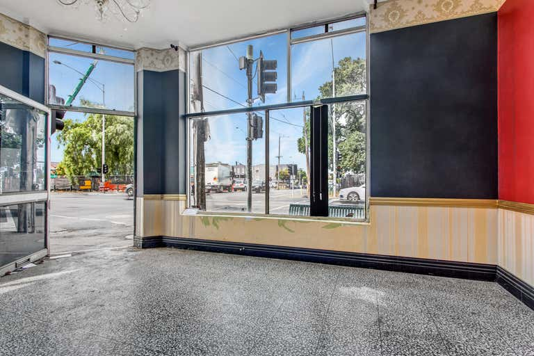 355a Wellington Street Clifton Hill VIC 3068 - Image 2