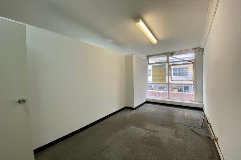 Level 1, Suite 2/168 Forest Road Hurstville NSW 2220 - Image 4