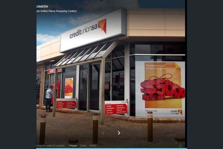 SEFTON PARK SHOPS, Shop SA2, 225-239 Main North Road Sefton Park SA 5083 - Image 1
