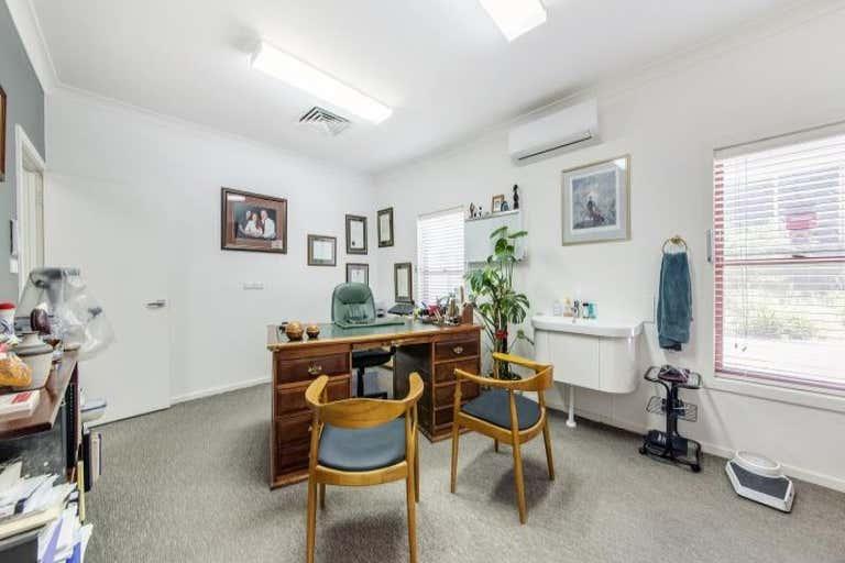Woden Valley Specialist Centre, 60 Garran Place Garran ACT 2605 - Image 3