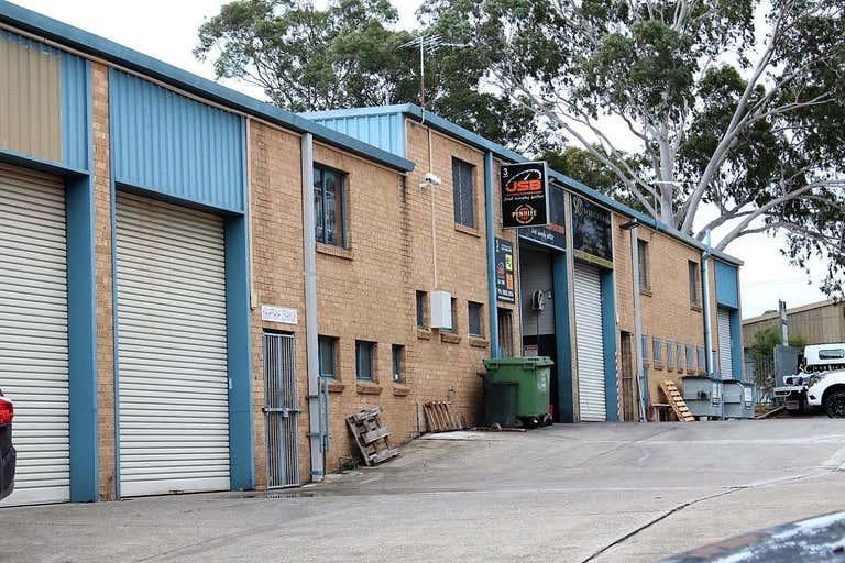 5/27 Amax Avenue Girraween NSW 2145 - Image 1