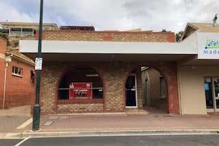 79c Randell Street Mannum SA 5238 - Image 1