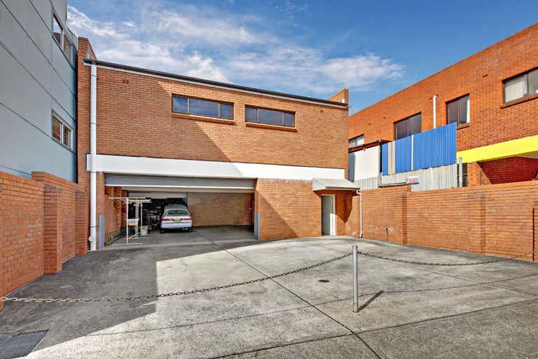 Rear Garage, 949 Canterbury Rd Lakemba NSW 2195 - Image 1
