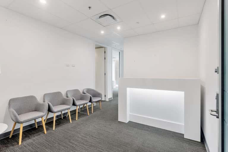 201/147 Pirie Street Adelaide SA 5000 - Image 1