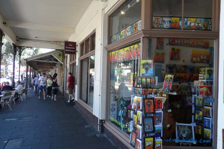 56 South Terrace Fremantle WA 6160 - Image 2