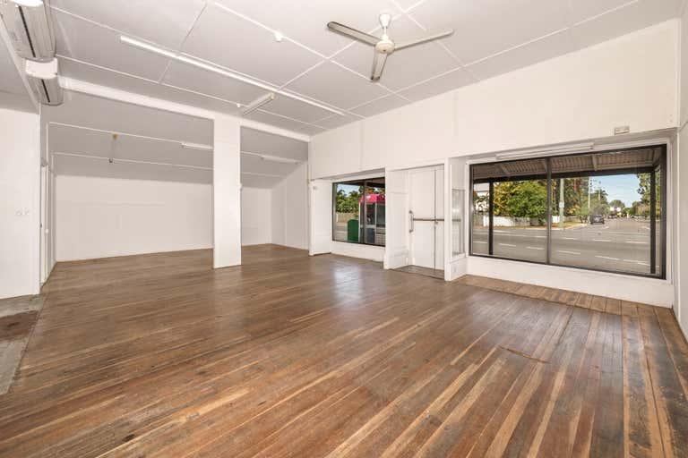 193 Kings Road Pimlico QLD 4812 - Image 3