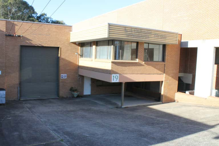19 Arab Road Padstow NSW 2211 - Image 1